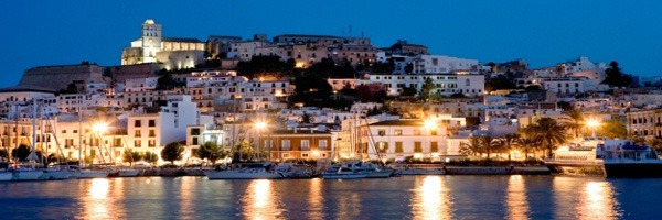 Ibiza low cost holidays